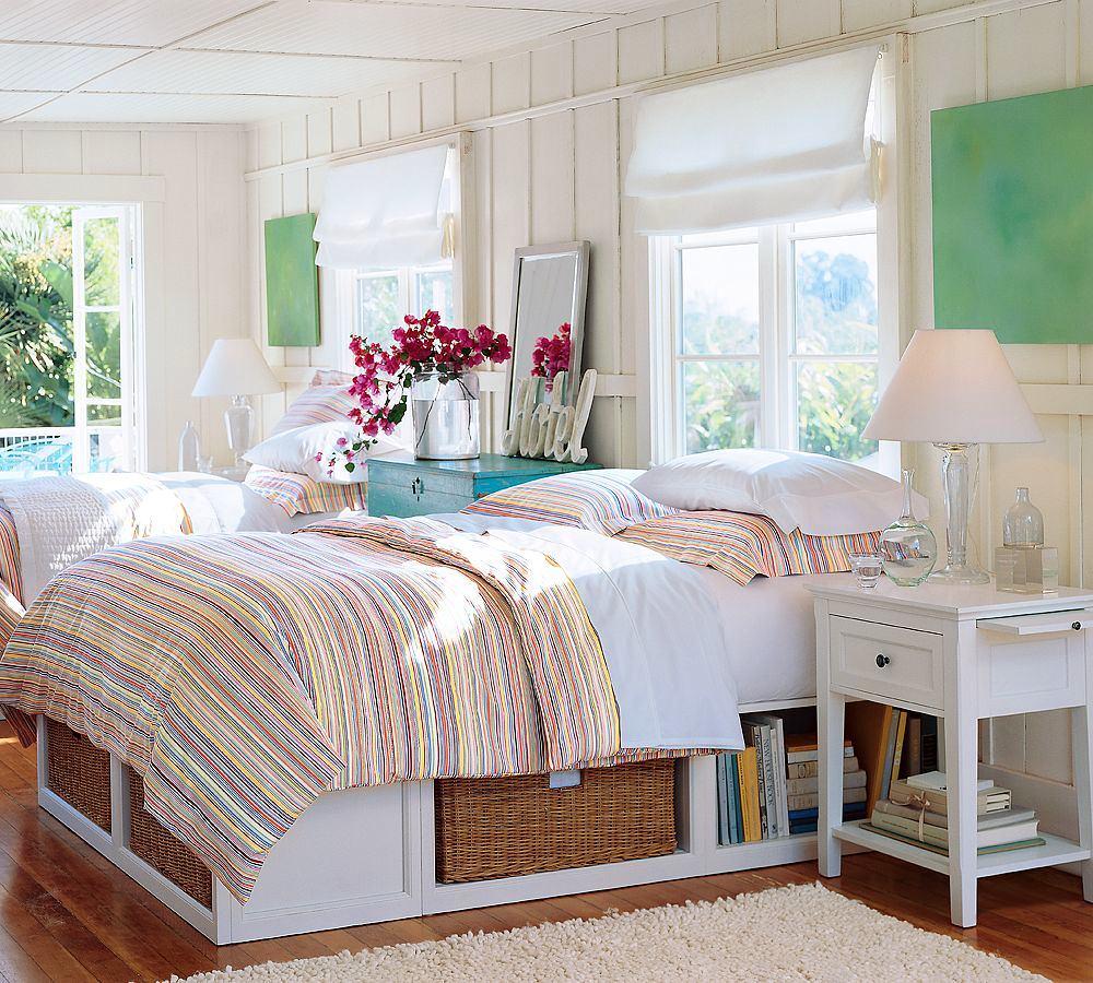 Фото в цветах: серый, светло-серый, белый, темно-зеленый, бежевый. Фото в стиле минимализм.