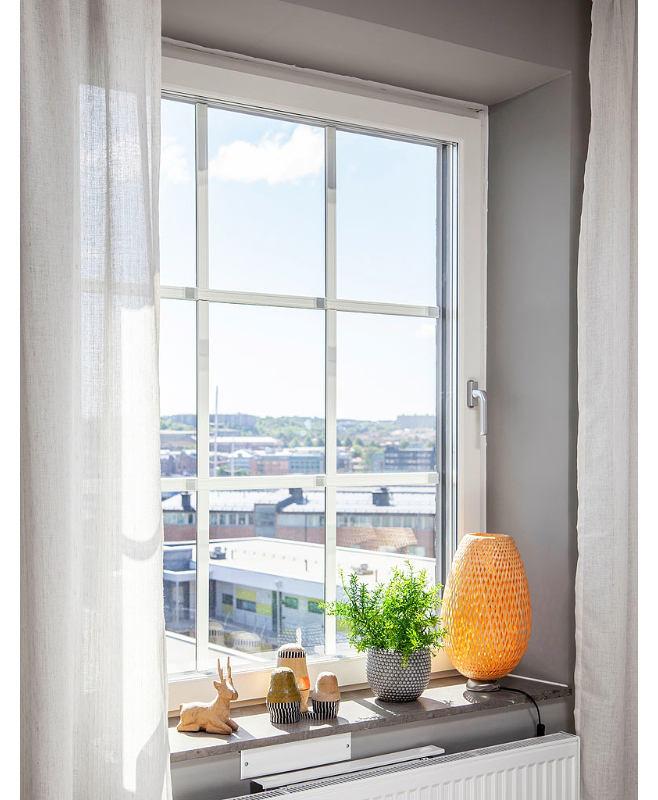 Мебель и предметы интерьера в цветах: голубой, серый, светло-серый, бежевый. Мебель и предметы интерьера в стиле скандинавский стиль.