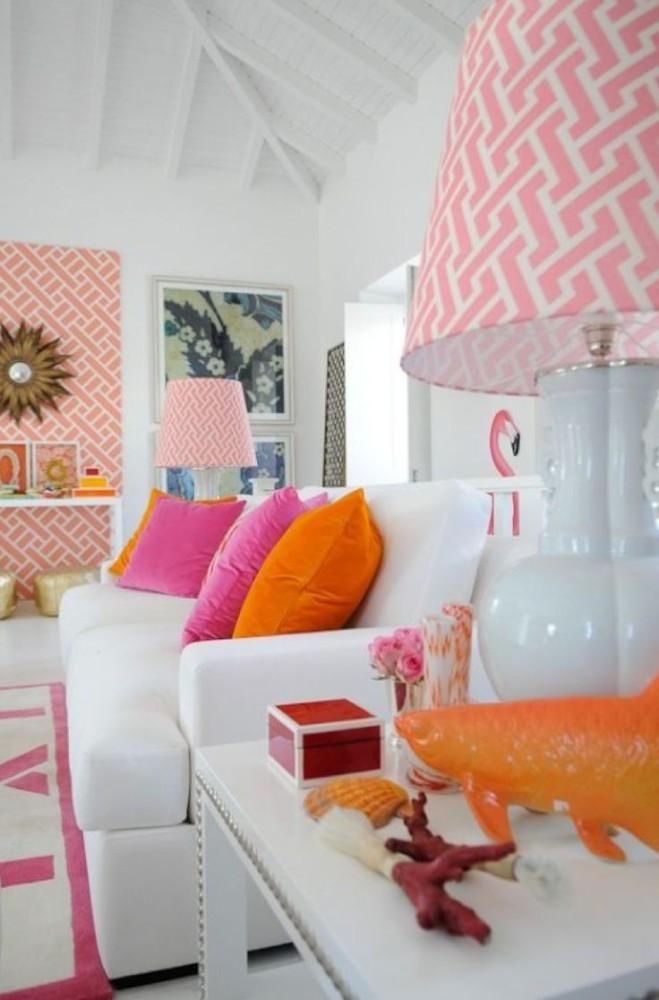 в  цветах:   Бежевый, Оранжевый, Розовый, Светло-серый.  в  .