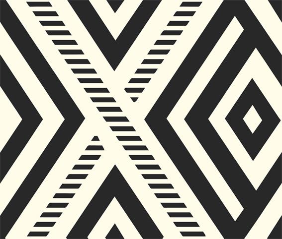 в  цветах:   Белый, Черный.  в  .