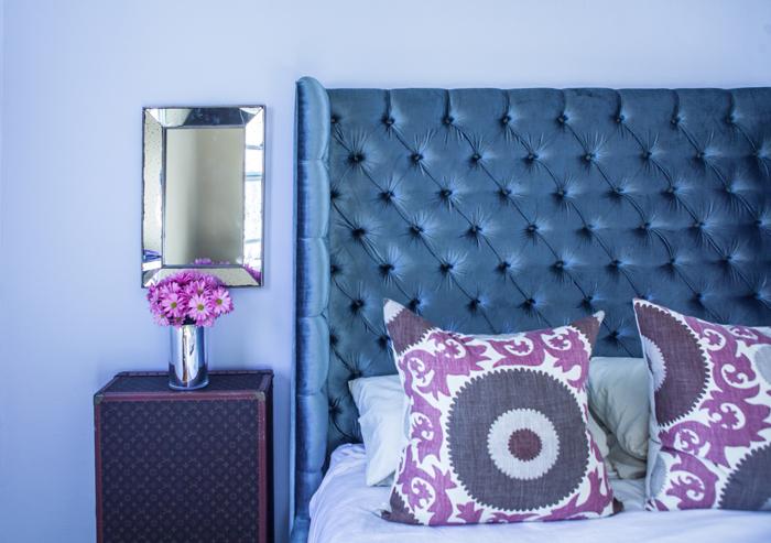 Вдохновение в  цветах:   Бирюзовый, Светло-серый, Серый, Синий, Фиолетовый.  Вдохновение в  .