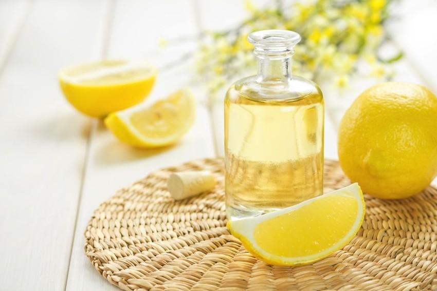 в  цветах:   Бежевый, Белый, Желтый, Лимонный, Светло-серый.  в  .