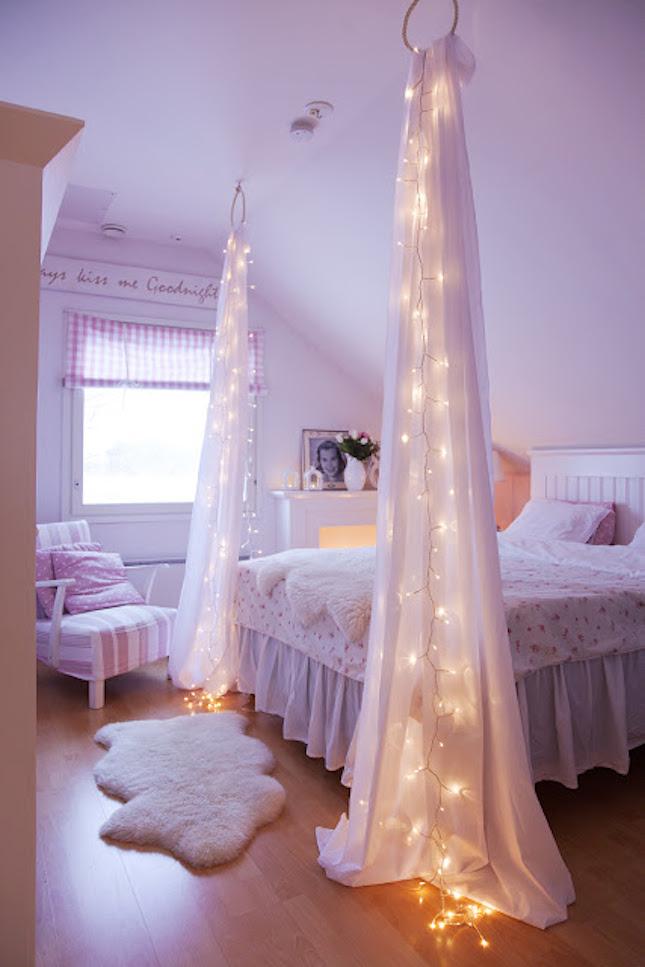 Спальня в  цветах:   Коричневый, Розовый, Светло-серый, Серый.  Спальня в  стиле:   Кантри.