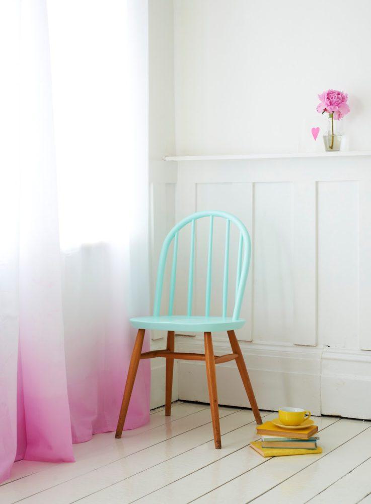 Вдохновение в  цветах:   Бежевый, Белый, Розовый, Светло-серый.  Вдохновение в  .
