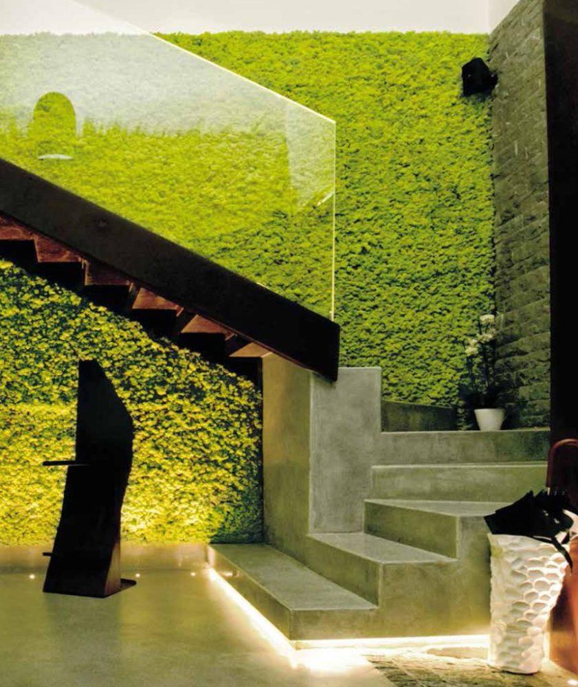 Вдохновение в  цветах:   Бежевый, Зеленый, Салатовый, Темно-зеленый, Черный.  Вдохновение в  .