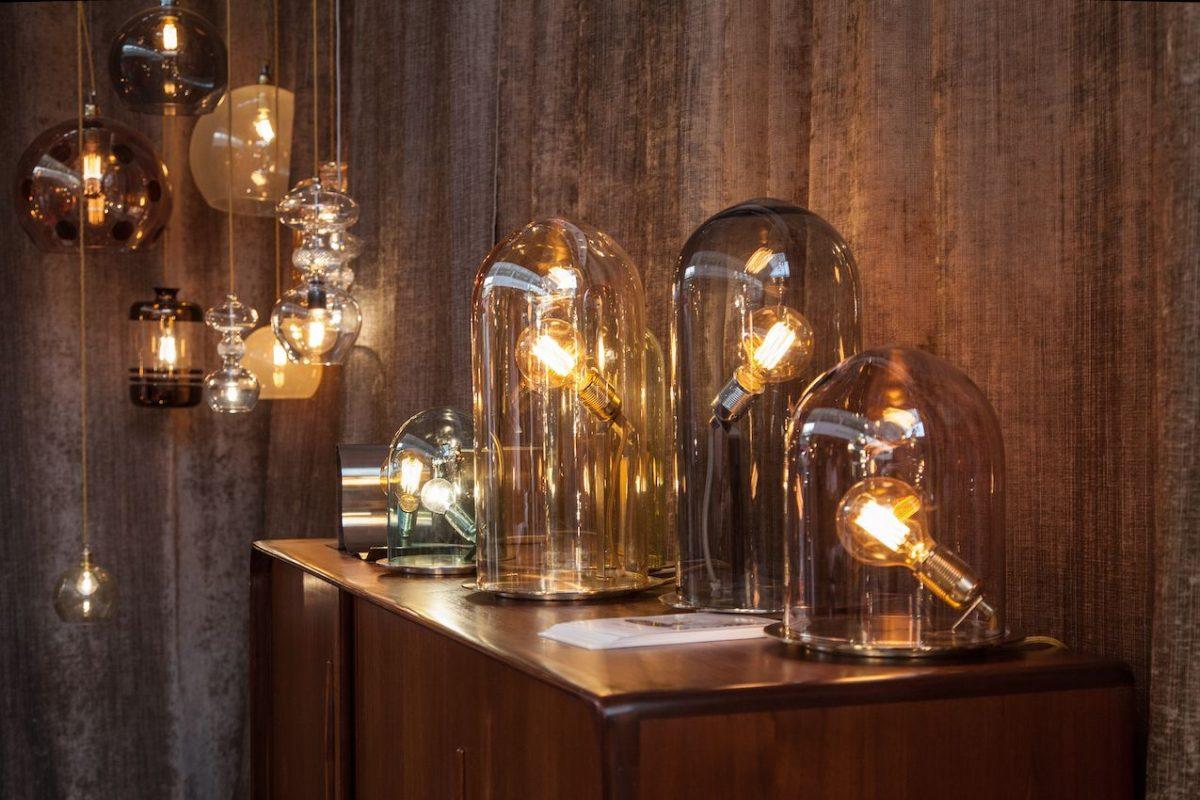 Какие светильники будут модными в этом году: 5 основных тенденций 2016