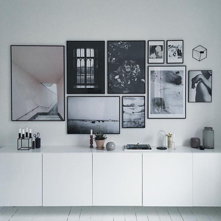 Вдохновение в  цветах:   Белый, Светло-серый, Серый, Синий, Черный.  Вдохновение в  .