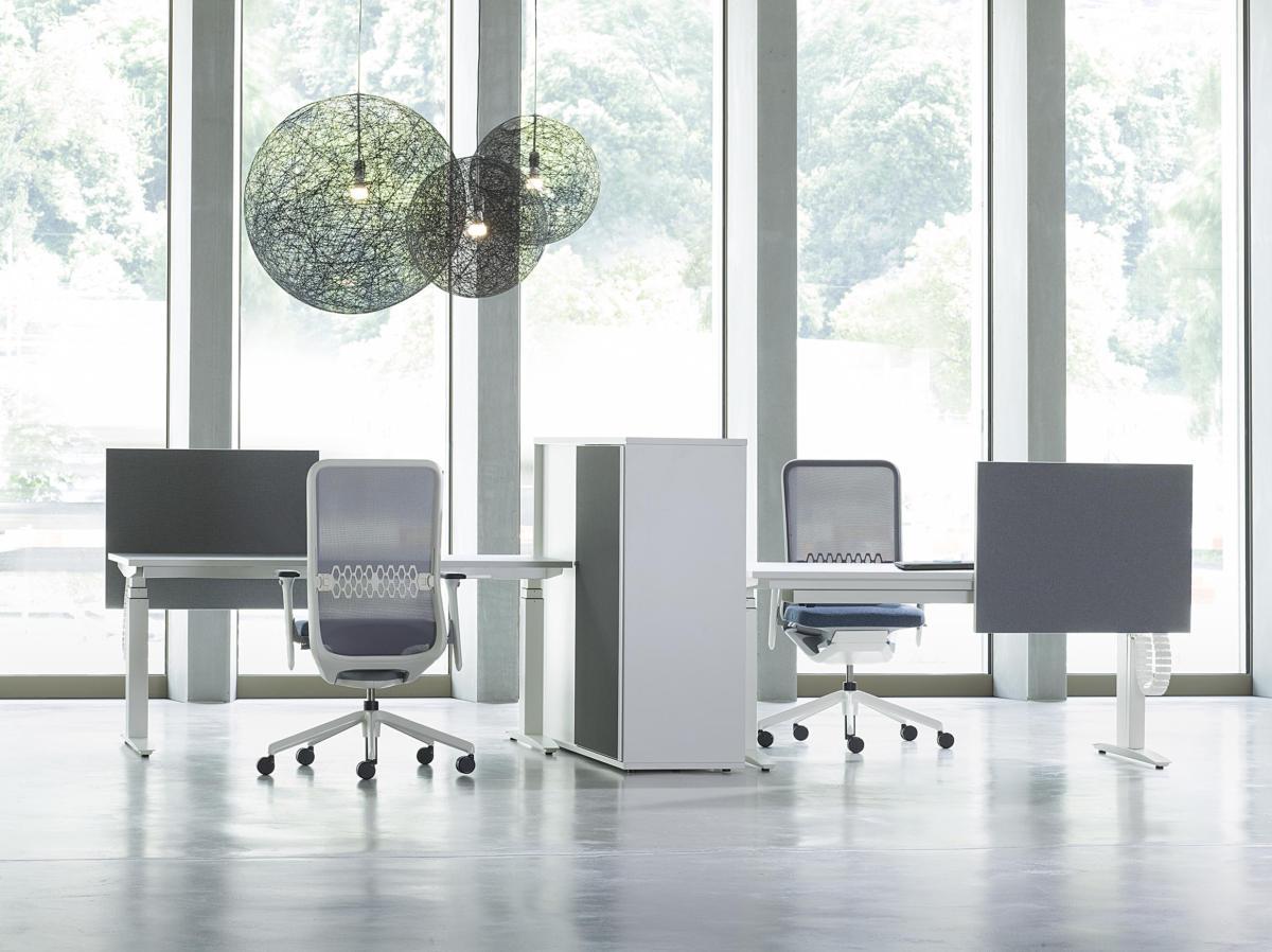Как правильно выбрать рабочее кресло