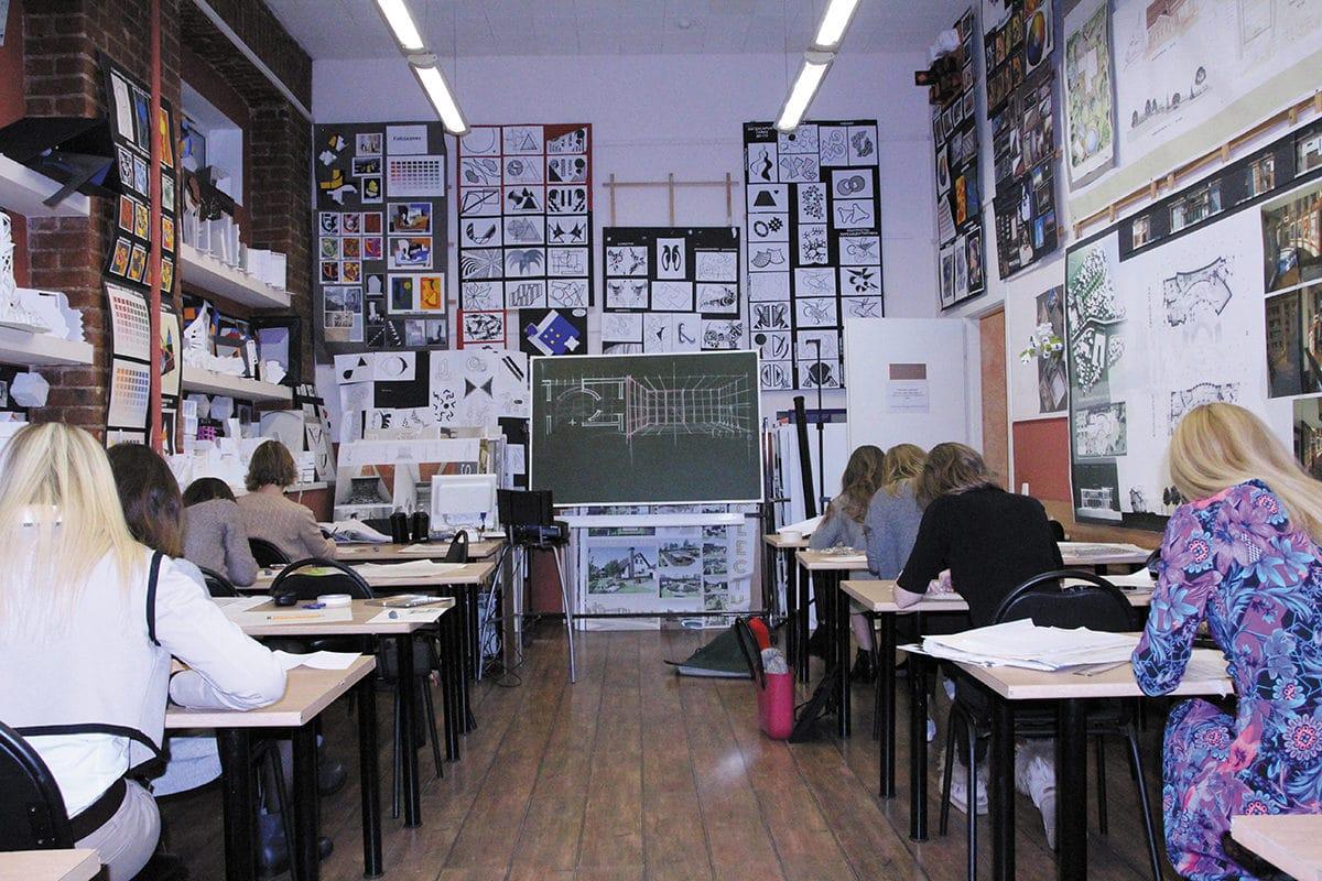 Эксперимент редакции Roomble: как стать дизайнером