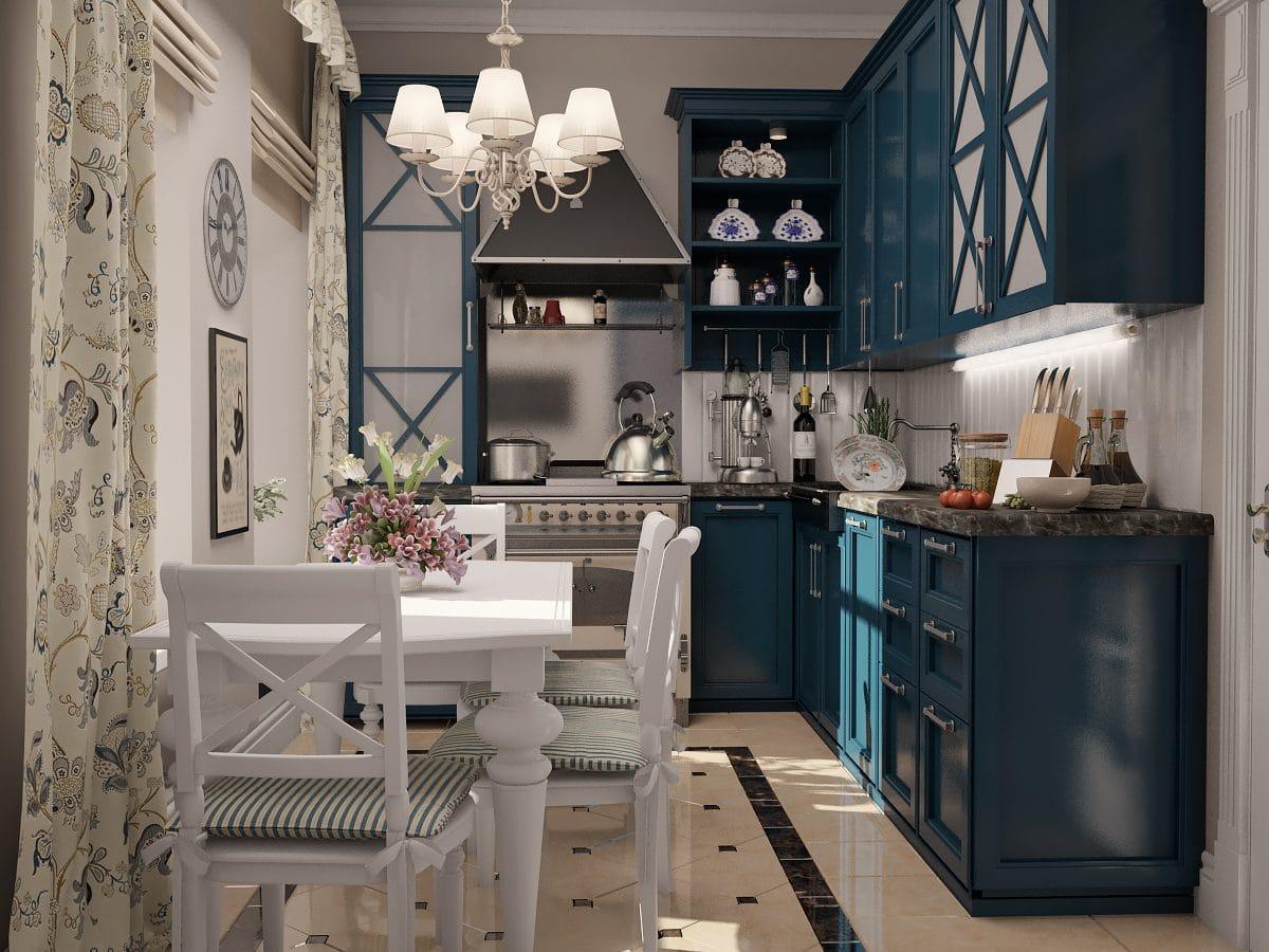 Какую бытовую технику для кухни выбирают дизайнеры: советы и бренды