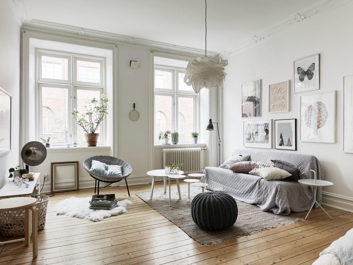 Ремонт в квартире и его последствия: как предотвратить проблемы