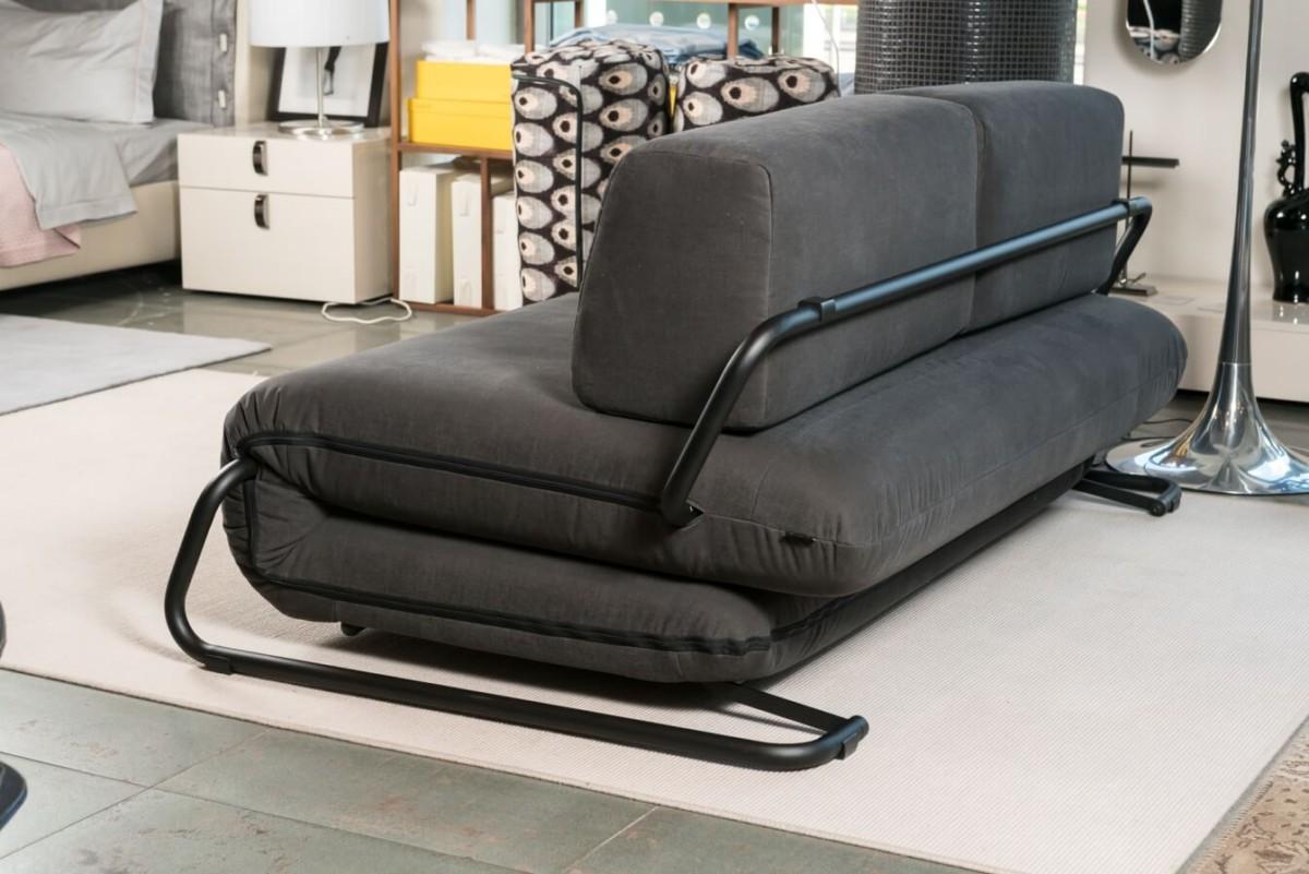 Диван-кровать от известного немецкого бренда