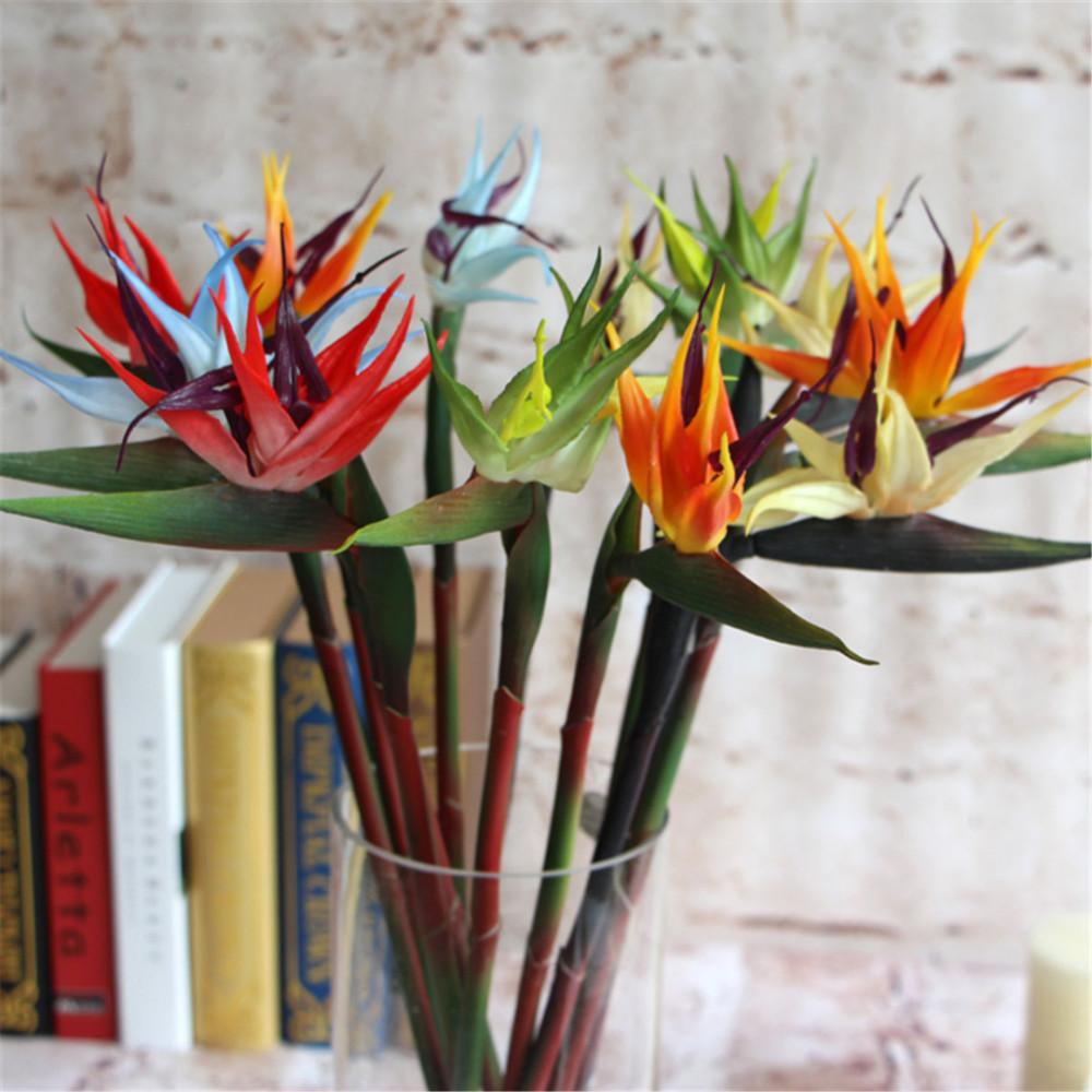 Вдохновение в  цветах:   Бежевый, Бирюзовый, Бордовый, Оранжевый.  Вдохновение в  .