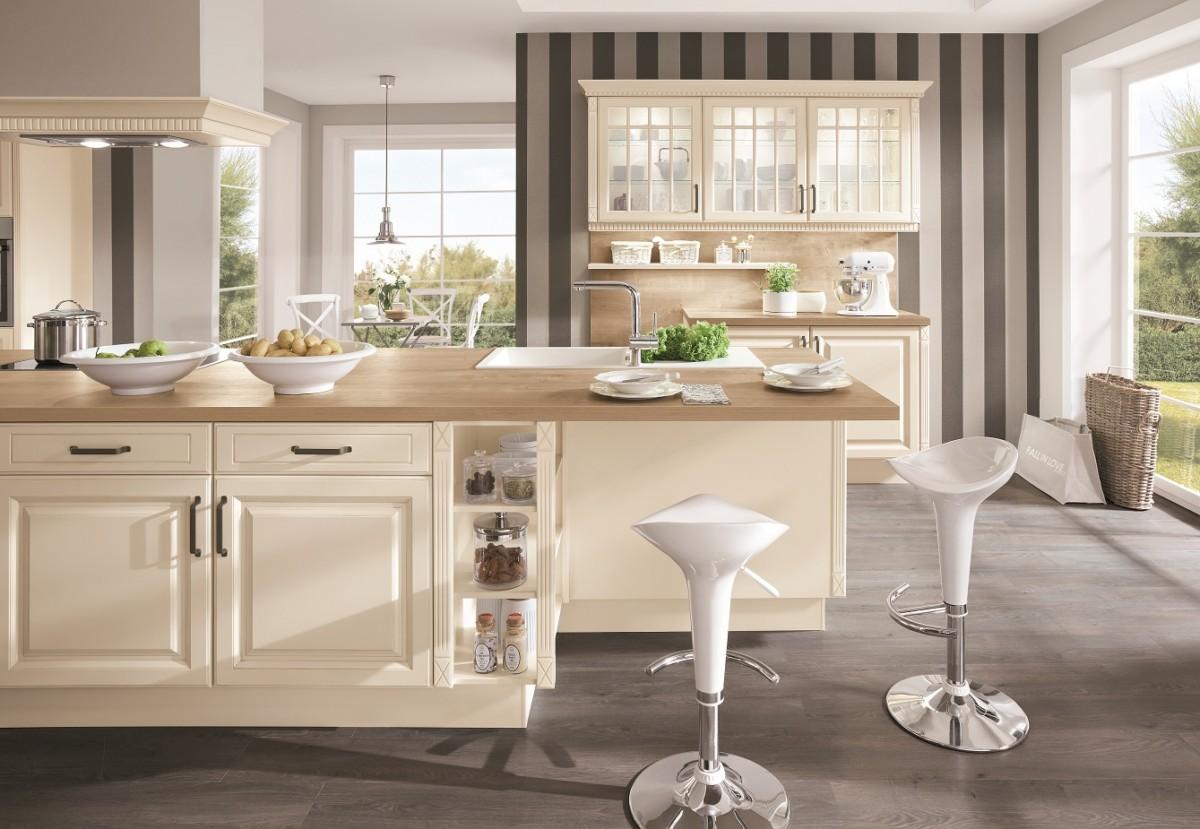 Как правильно спроектировать кухню для людей разных возрастов: 58 идей и 20 советов профи