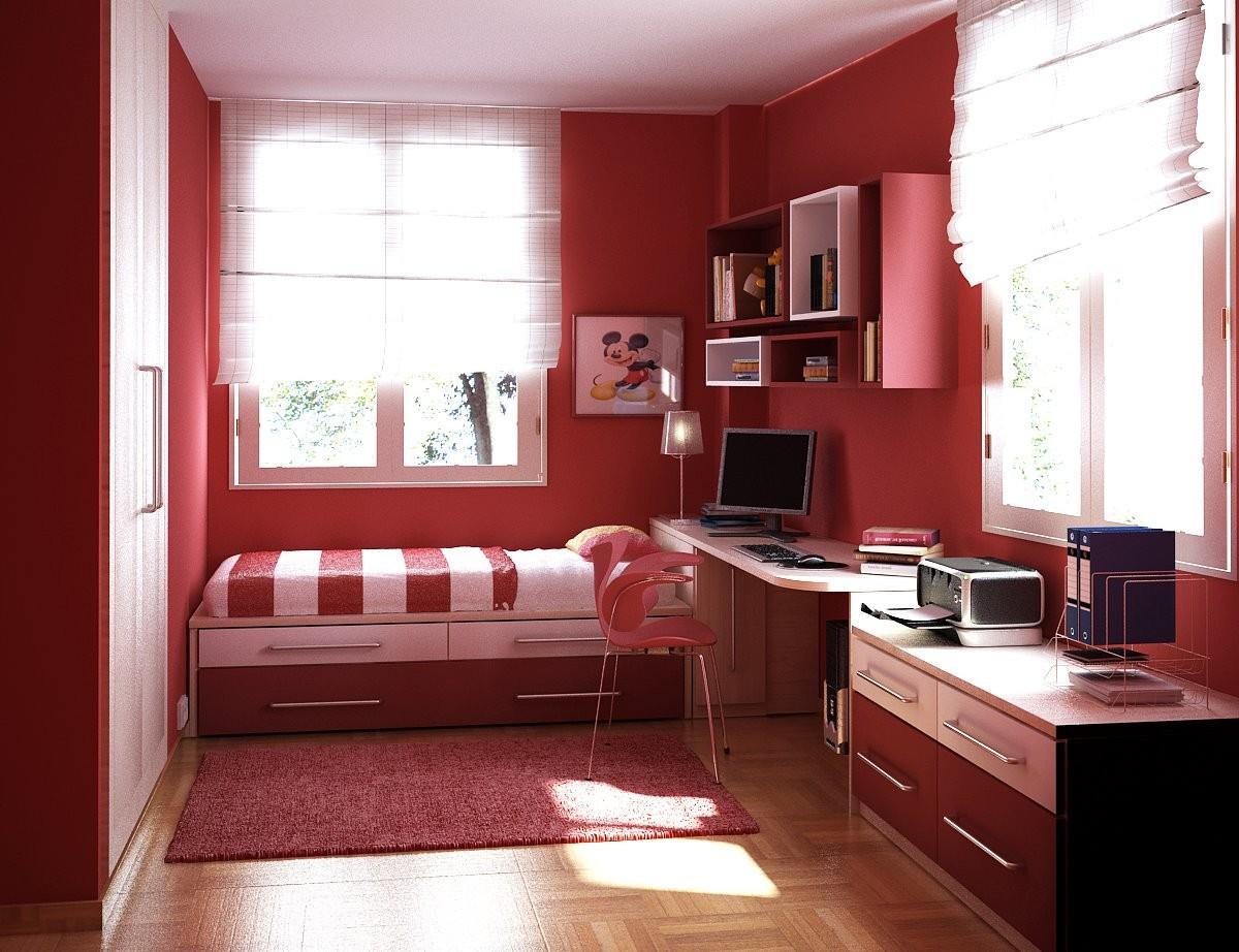 в  цветах:   Бордовый, Красный, Розовый, Светло-серый, Темно-коричневый.  в  .