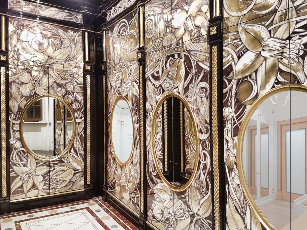 19 лучших российских столярных мастерских, производящих мебель вашей мечты