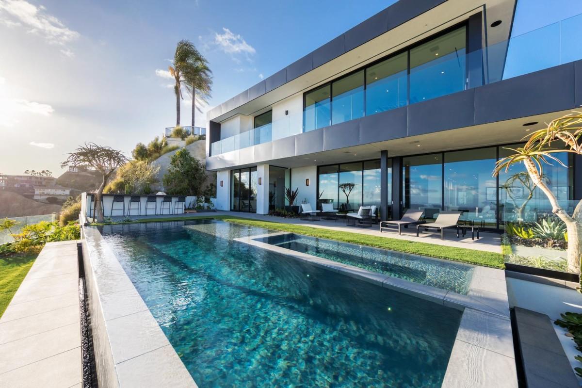 Как выбрать проект дома с отличной планировкой и не жалеть потом полвека
