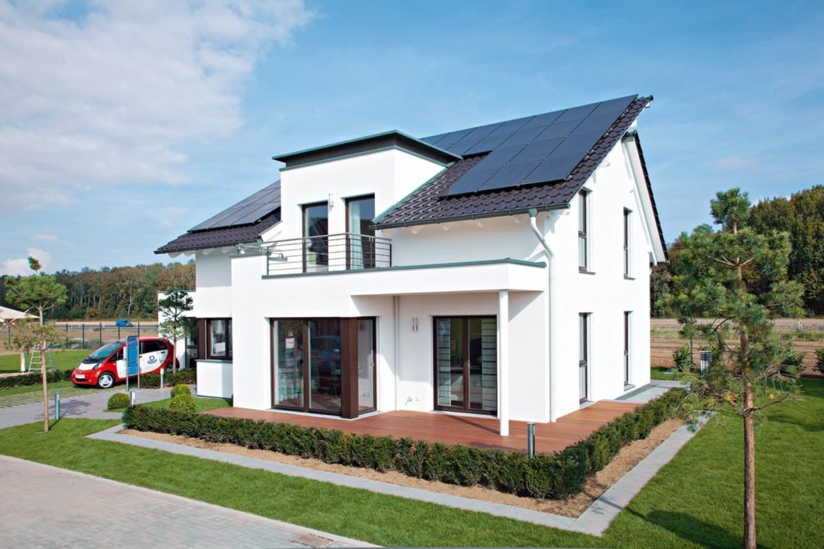Секреты экономичного электрического отопления дома