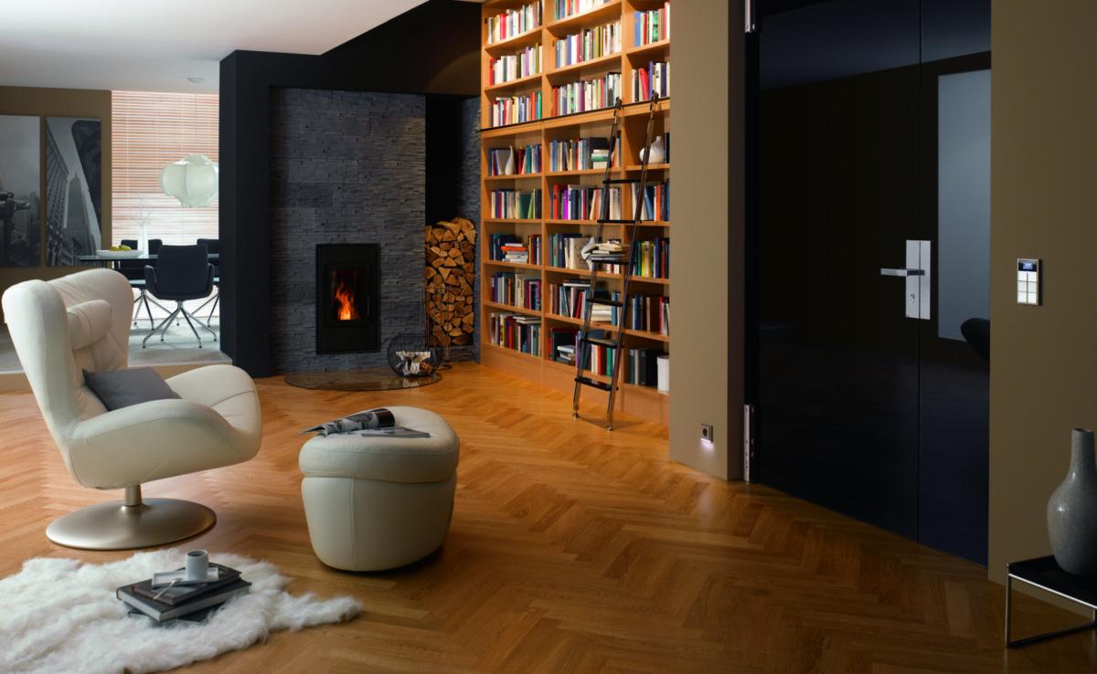 10 идей как сделать дом комфортным