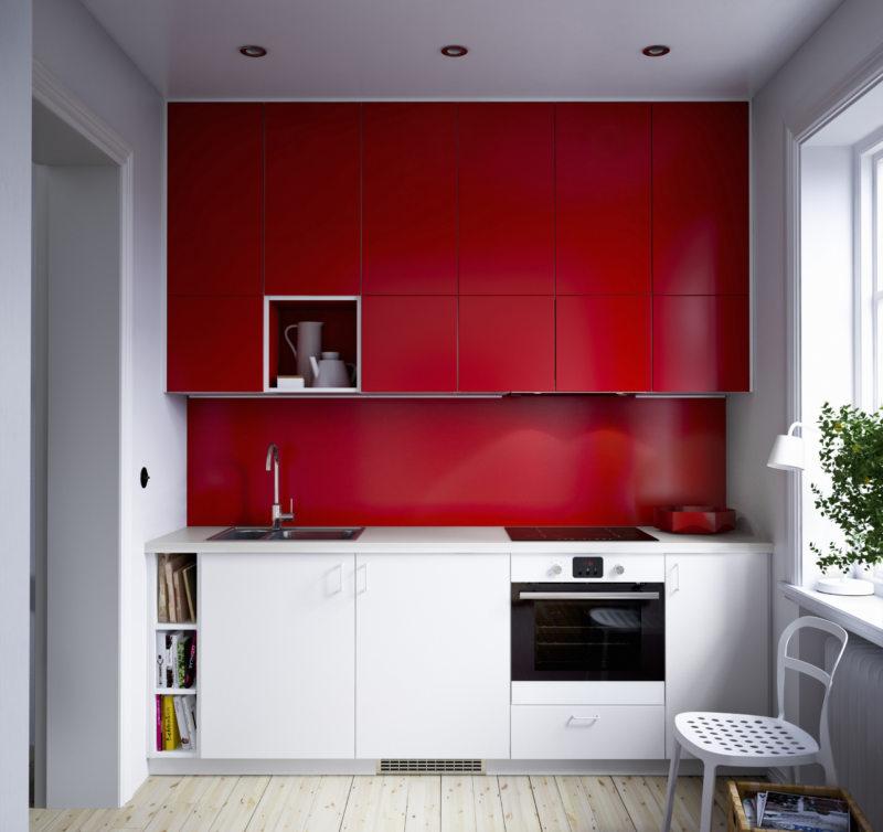 в  цветах:   Красный, Светло-серый, Темно-коричневый.  в  .