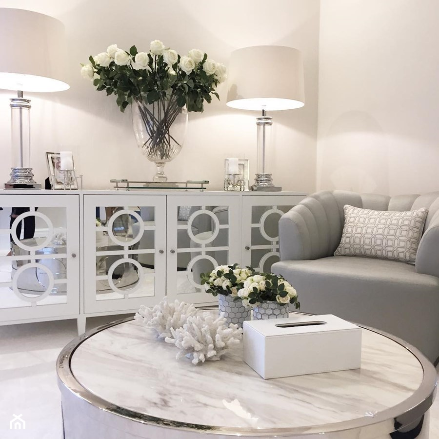 20 исчерпывающих советов профи: как декорировать маленькую квартиру