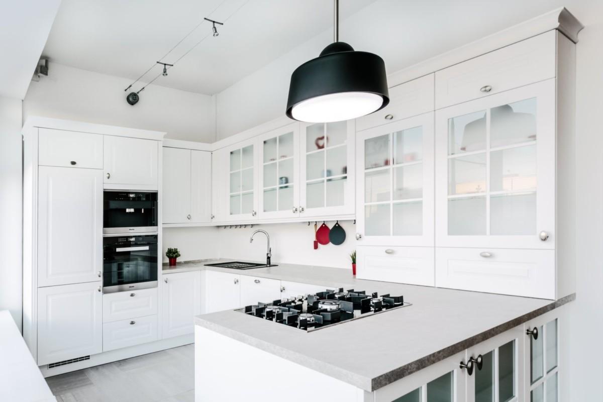 Стартовал конкурс дизайн-проектов кухонь от Nobilia