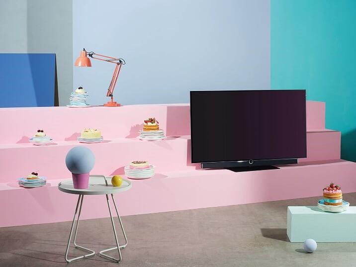 7 крутых функций телевизора Loewe bild 4