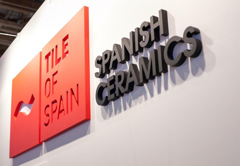 Испанская керамика — новое слово в дизайне интерьеров