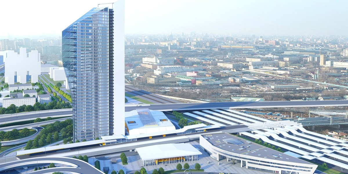 Стали известны победители Архитектурной премии Москвы — 2020