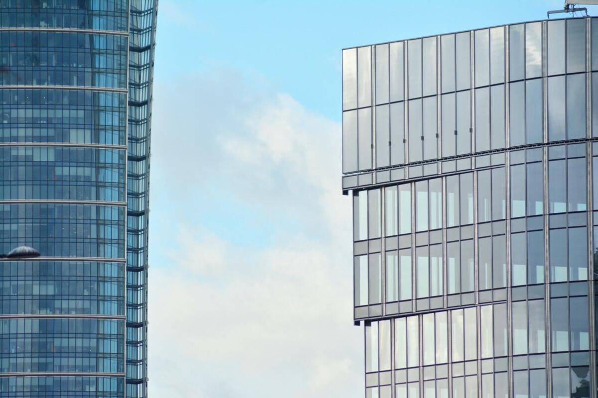 Во сколько обойдётся жилая недвижимость бизнес-класса