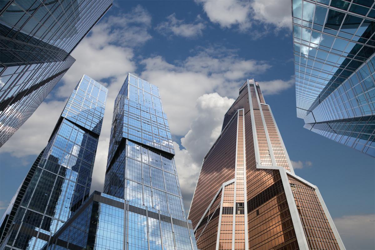 Проекты Москвы помогли признать столицу одним из лучших городов мира