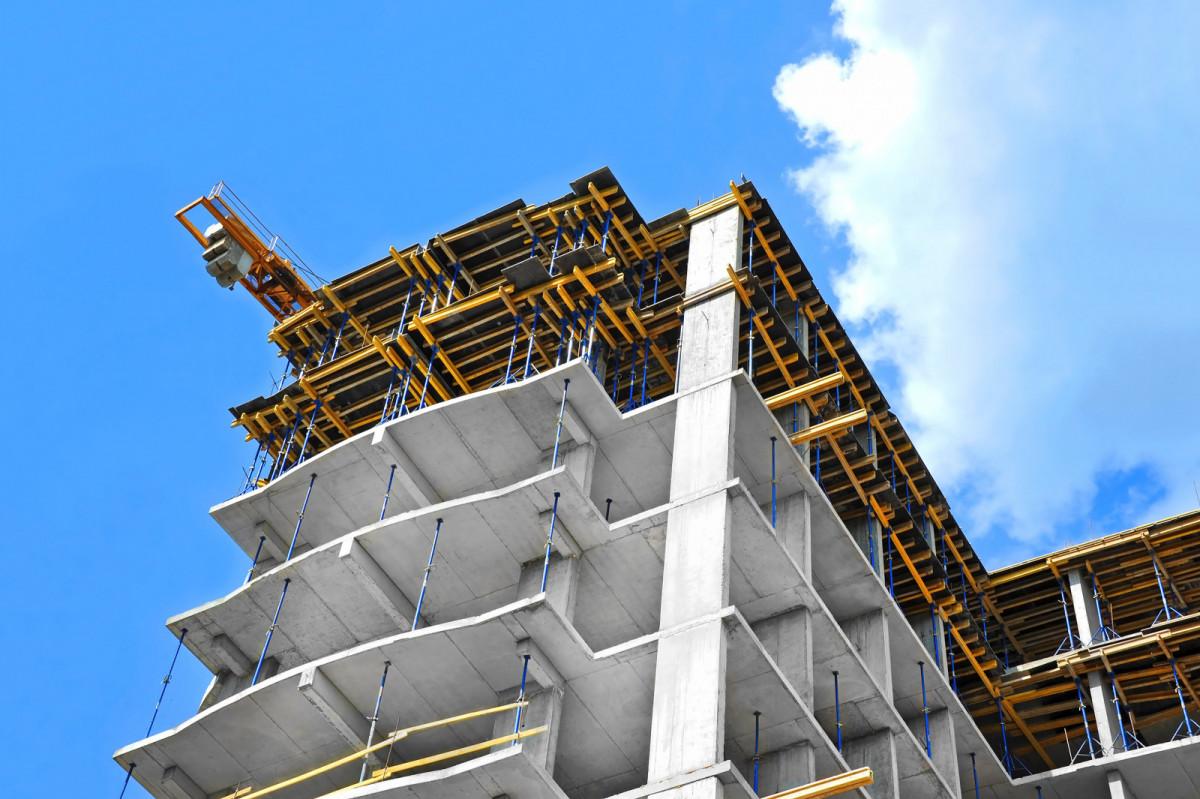 Владельцев недвижимости не останавливают ограничения, и они «не жалеют» арендаторов