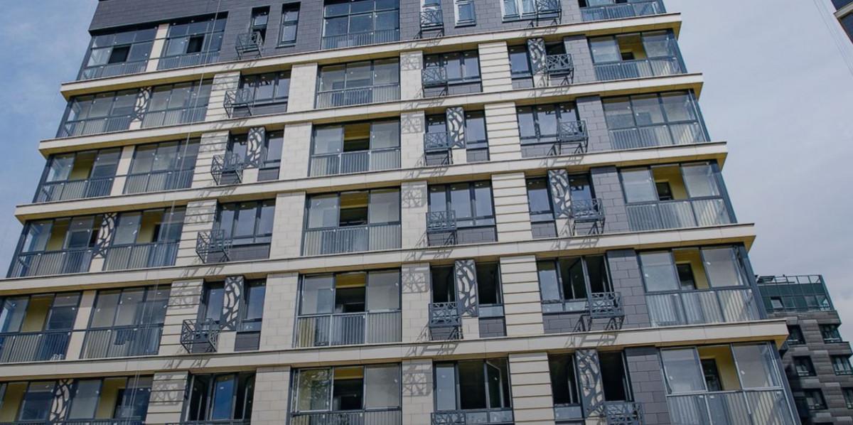 ЖК «Манифест» предоставляет скидки от 3% до 5% на покупку недвижимости