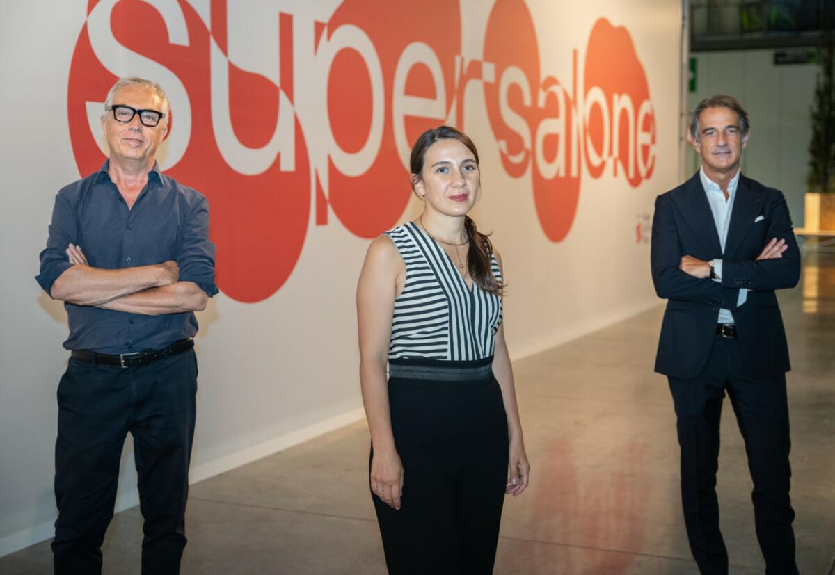 Выставка Supersalone своими результатами удивила даже организаторов